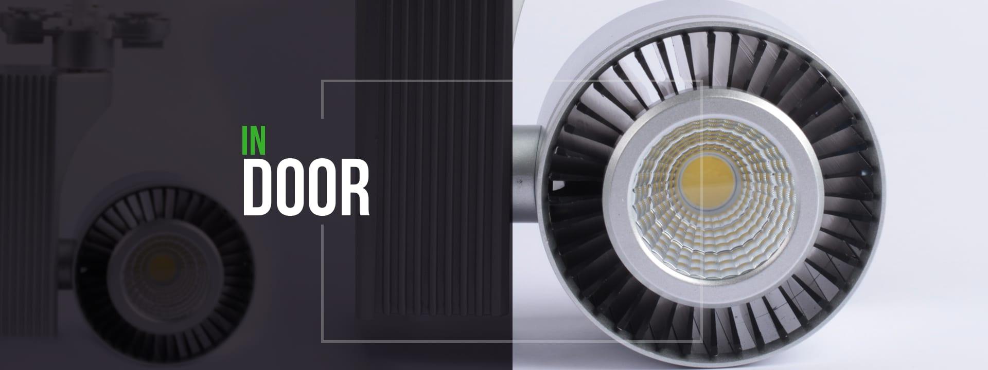 Indoor-Commercial-Spotlight-product-Luz-GD_02