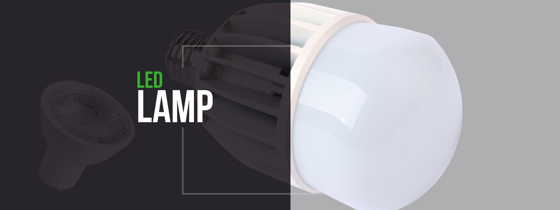 LED-Lamp_02