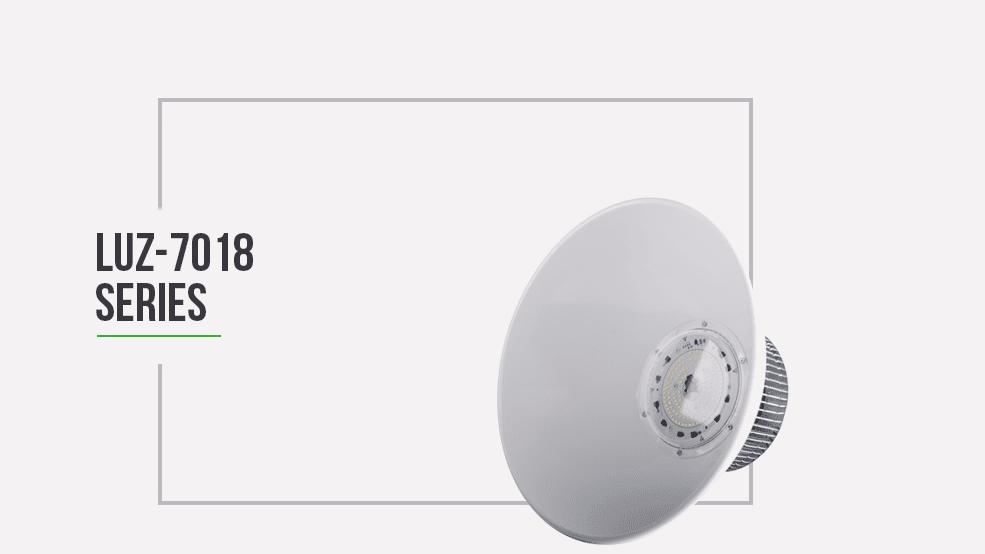 product Luz 7018